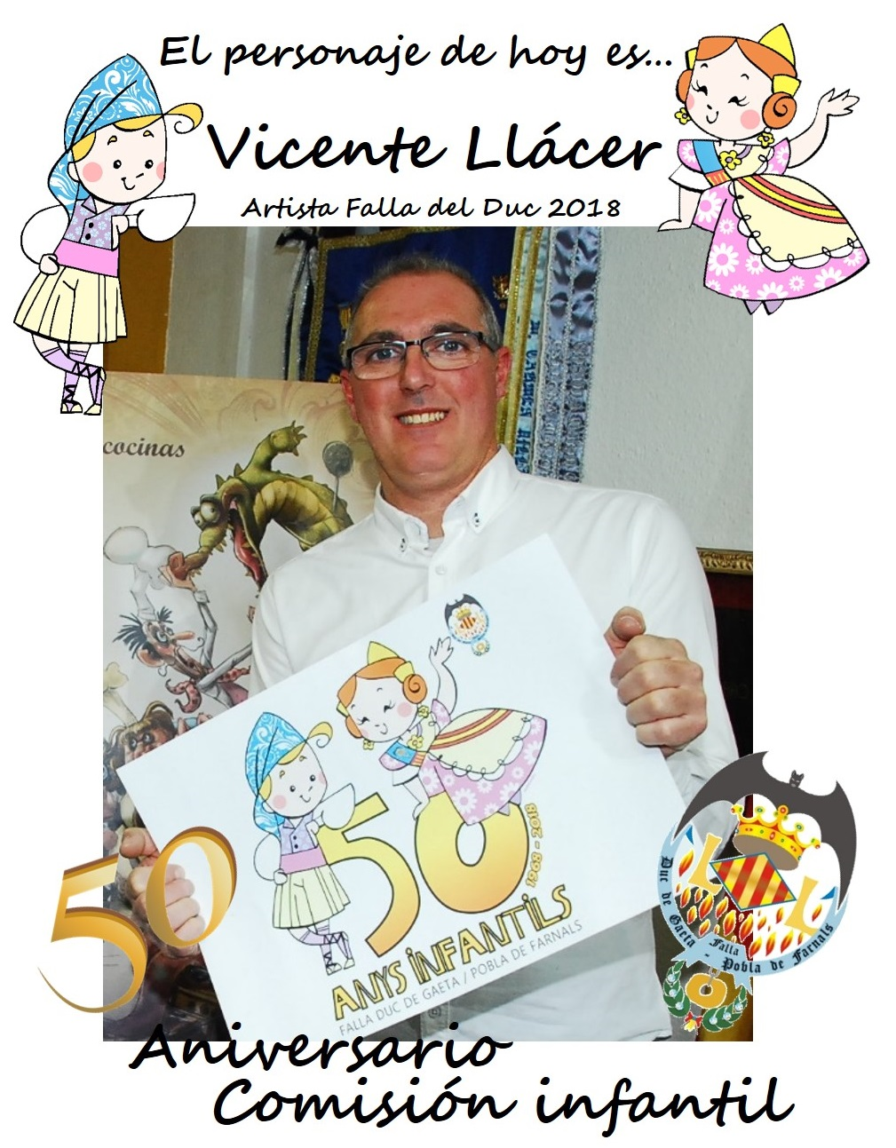 158-VICENTE-LLACER.jpg
